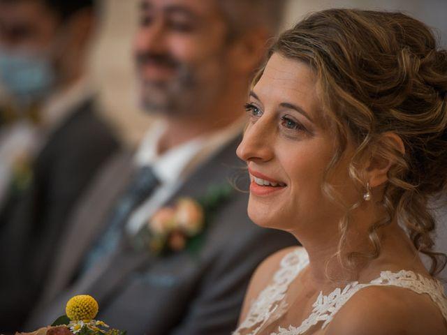 Le mariage de Benoît et Emilie à Bourges, Cher 38