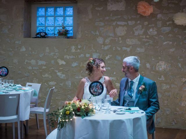 Le mariage de Benoît et Emilie à Bourges, Cher 70