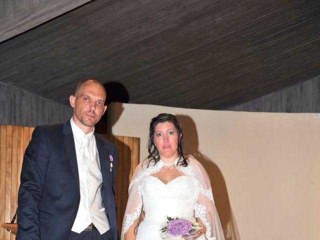 Le mariage de Romuald et Céline à Port-de-Bouc, Bouches-du-Rhône 22