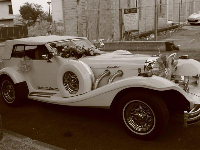 Le mariage de Romuald et Céline à Port-de-Bouc, Bouches-du-Rhône 30