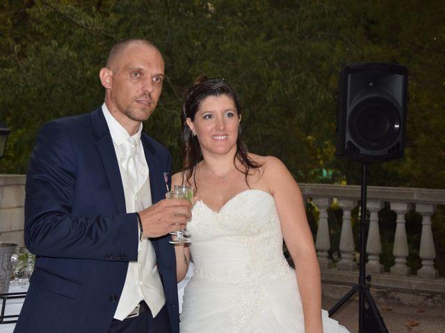 Le mariage de Romuald et Céline à Port-de-Bouc, Bouches-du-Rhône 32