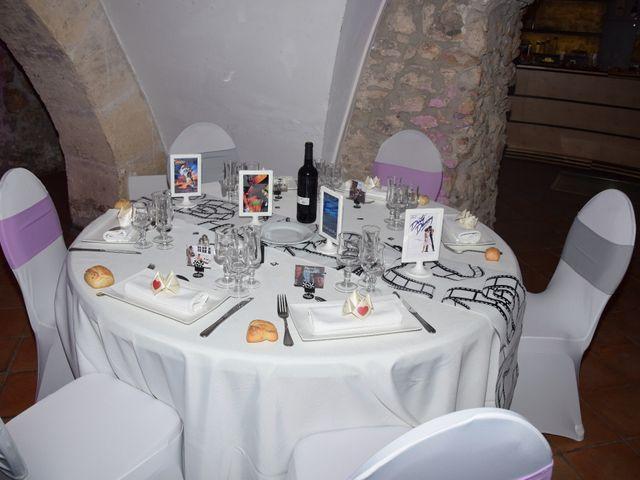 Le mariage de Romuald et Céline à Port-de-Bouc, Bouches-du-Rhône 39