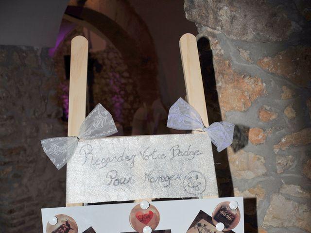 Le mariage de Romuald et Céline à Port-de-Bouc, Bouches-du-Rhône 42
