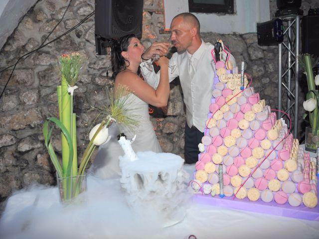 Le mariage de Romuald et Céline à Port-de-Bouc, Bouches-du-Rhône 49