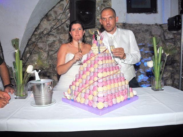 Le mariage de Romuald et Céline à Port-de-Bouc, Bouches-du-Rhône 50
