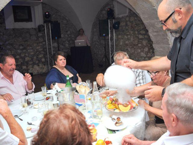 Le mariage de Romuald et Céline à Port-de-Bouc, Bouches-du-Rhône 51