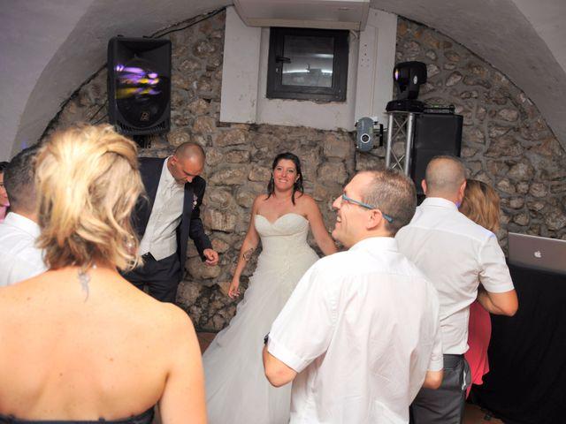 Le mariage de Romuald et Céline à Port-de-Bouc, Bouches-du-Rhône 53