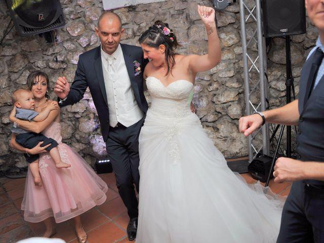 Le mariage de Romuald et Céline à Port-de-Bouc, Bouches-du-Rhône 54