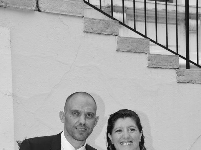 Le mariage de Romuald et Céline à Port-de-Bouc, Bouches-du-Rhône 56
