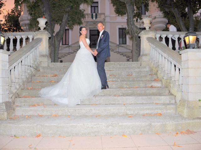 Le mariage de Romuald et Céline à Port-de-Bouc, Bouches-du-Rhône 57