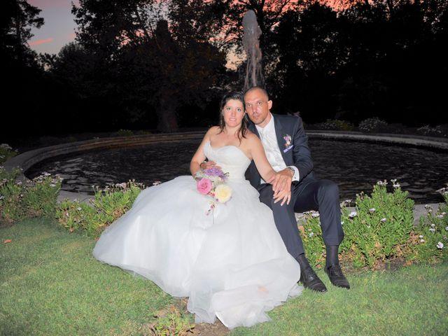 Le mariage de Romuald et Céline à Port-de-Bouc, Bouches-du-Rhône 58