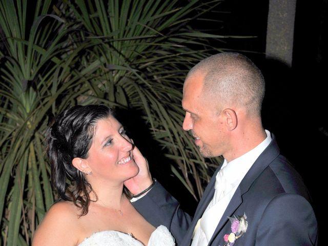 Le mariage de Romuald et Céline à Port-de-Bouc, Bouches-du-Rhône 60