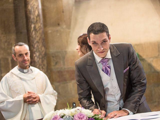 Le mariage de Tony et Céline à Yssingeaux, Haute-Loire 102