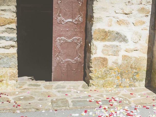 Le mariage de Arnaud et Virginie à Perpignan, Pyrénées-Orientales 16