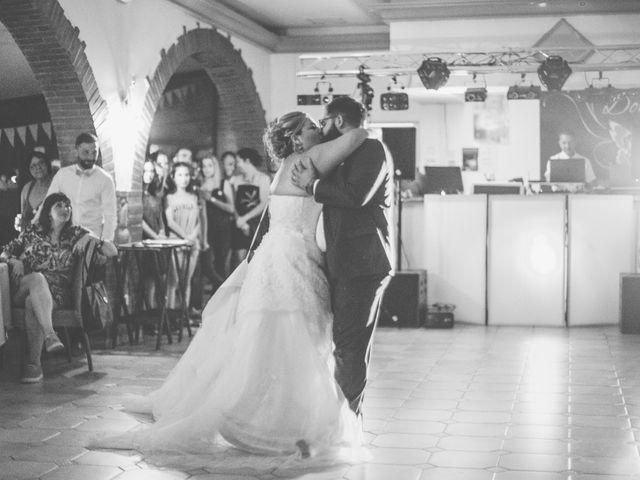 Le mariage de Arnaud et Virginie à Perpignan, Pyrénées-Orientales 28