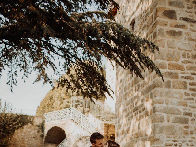 Le mariage de Julien et Clelia à Lyon, Rhône 22