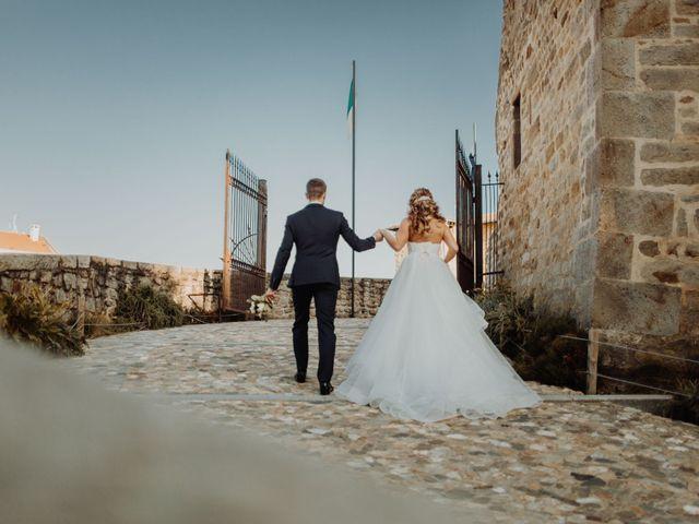 Le mariage de Julien et Clelia à Lyon, Rhône 35