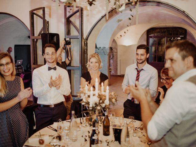 Le mariage de Julien et Clelia à Lyon, Rhône 54