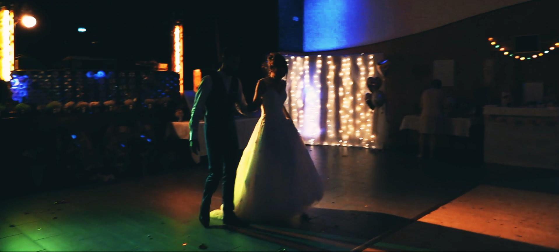 Le mariage de Yann et Mélanie à Saint-Gervais-d'Auvergne, Puy-de-Dôme