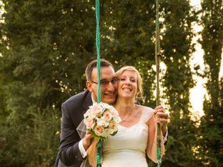 Le mariage de Céline et Guillaume 2
