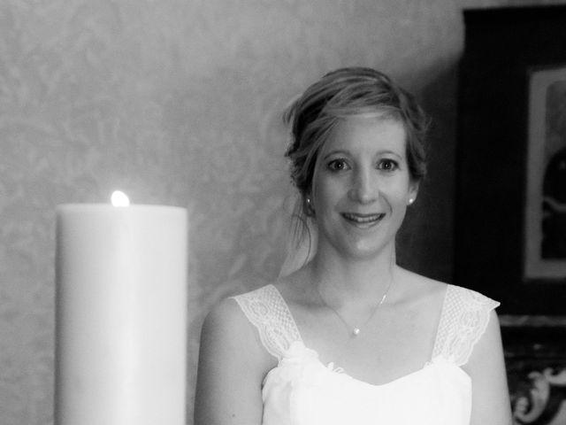 Le mariage de Guillaume et Céline à Viesly, Nord 24