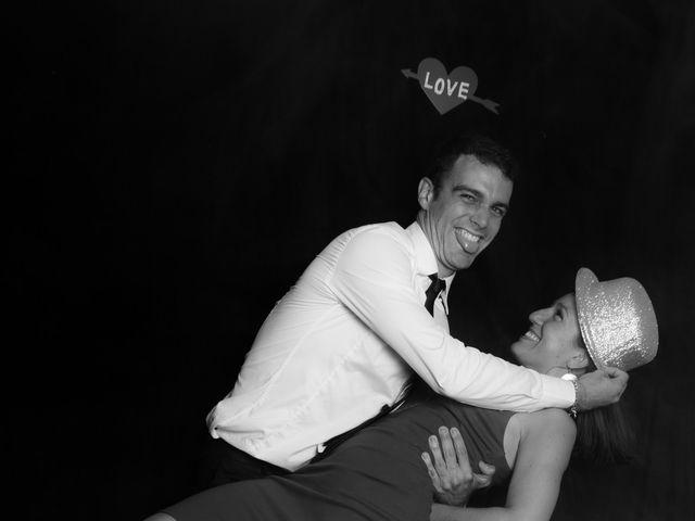 Le mariage de Guillaume et Céline à Viesly, Nord 38
