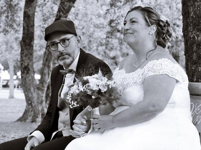 Le mariage de Rodolphe et Gaëlle à Villiers-en-Plaine, Deux-Sèvres 74