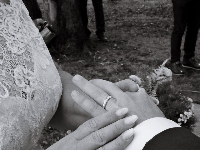 Le mariage de Rodolphe et Gaëlle à Villiers-en-Plaine, Deux-Sèvres 82
