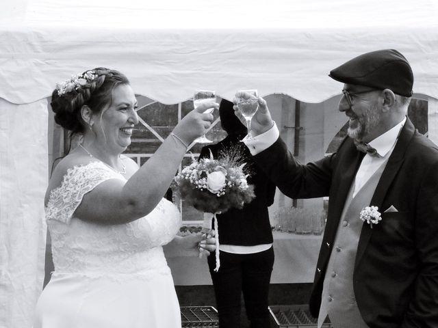 Le mariage de Rodolphe et Gaëlle à Villiers-en-Plaine, Deux-Sèvres 88
