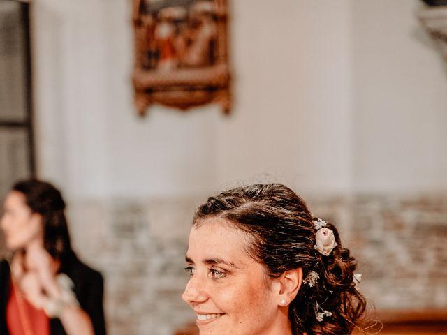 Le mariage de Antoine et Laura à Marguerittes, Gard 23