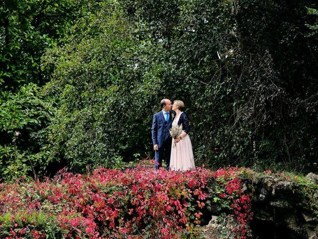 Le mariage de Elsa et Matthieu à Boulogne-Billancourt, Hauts-de-Seine 3