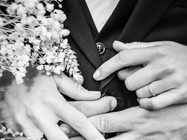 Le mariage de Jean et Constance à Marmande, Lot-et-Garonne 38