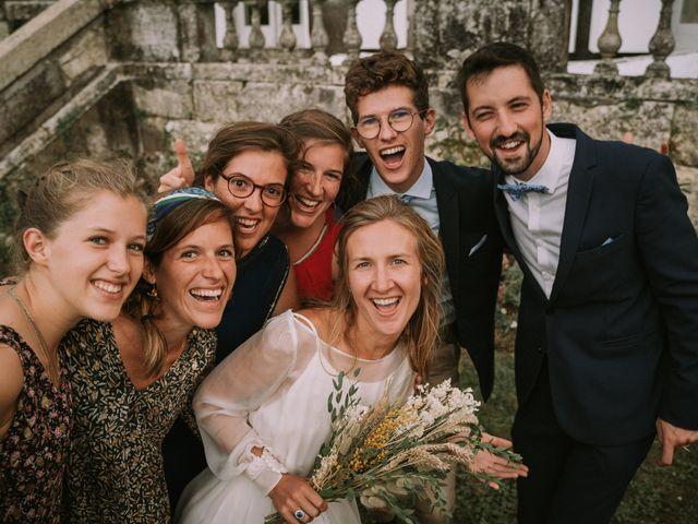 Le mariage de Jean et Constance à Marmande, Lot-et-Garonne 49