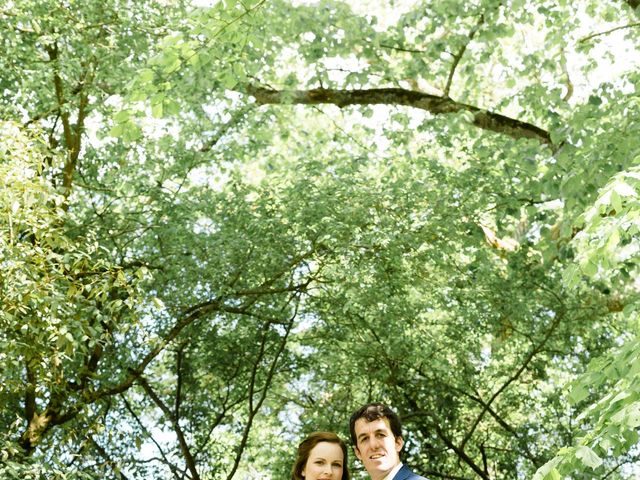 Le mariage de Alexandre et Audrey à Saint-Père-en-Retz, Loire Atlantique 8