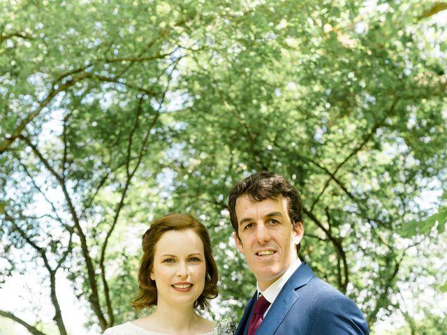 Le mariage de Alexandre et Audrey à Saint-Père-en-Retz, Loire Atlantique 9