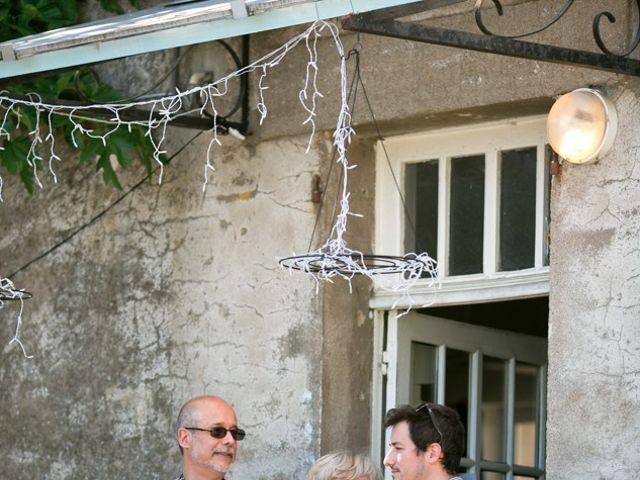 Le mariage de Brice et Tiphaine à Nantes, Loire Atlantique 135