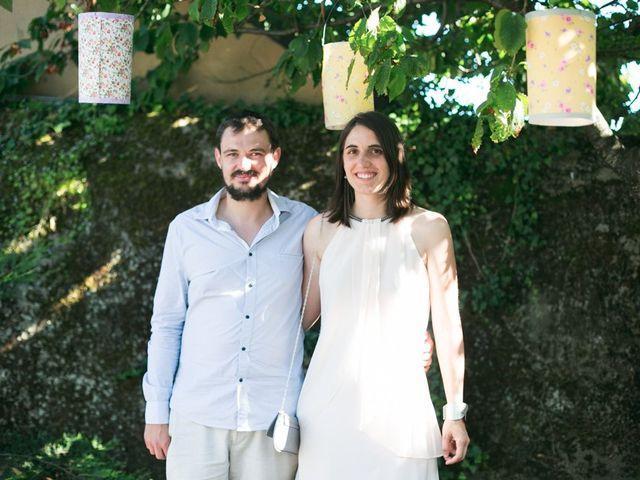 Le mariage de Brice et Tiphaine à Nantes, Loire Atlantique 147