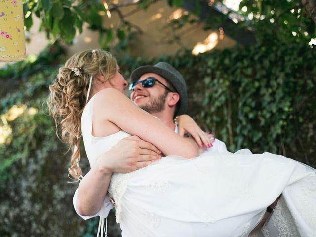 Le mariage de Brice et Tiphaine à Nantes, Loire Atlantique 197