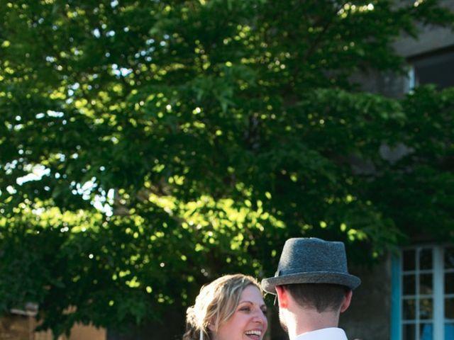 Le mariage de Brice et Tiphaine à Nantes, Loire Atlantique 206