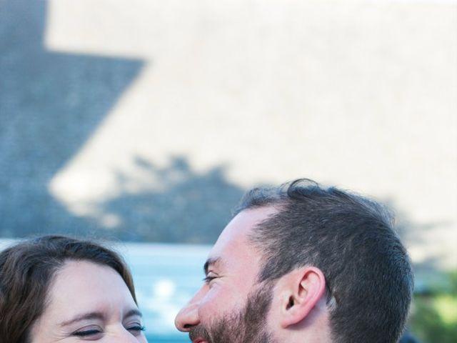 Le mariage de Brice et Tiphaine à Nantes, Loire Atlantique 216