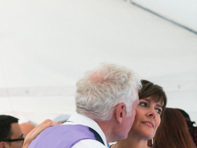 Le mariage de Brice et Tiphaine à Nantes, Loire Atlantique 220