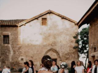 Le mariage de Myriam et Michaël 2