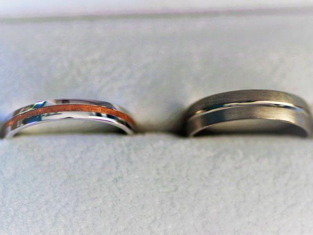 Le mariage de Kévin et Marie à Soignolles, Calvados 5