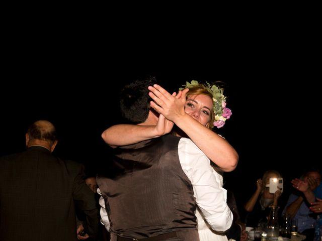 Le mariage de Athina et Manos à Paris, Paris 21