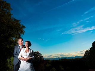 Le mariage de Audrey et Philippe