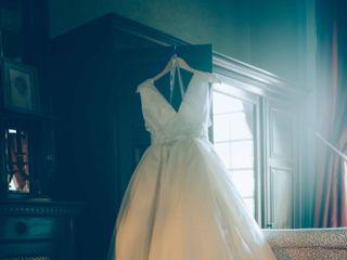 Le mariage de Laure et Paul 3