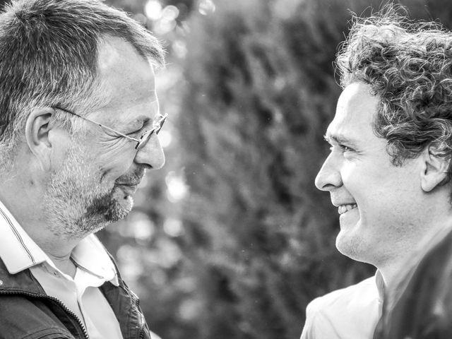 Le mariage de Cyrille et Anne-Laure à Ardon, Loiret 80