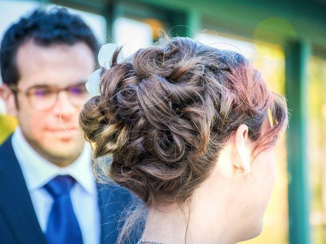 Le mariage de Cyrille et Anne-Laure à Ardon, Loiret 100