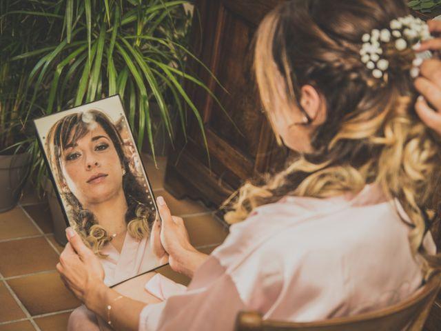 Le mariage de Matthieu et Aurélie à Draguignan, Var 26