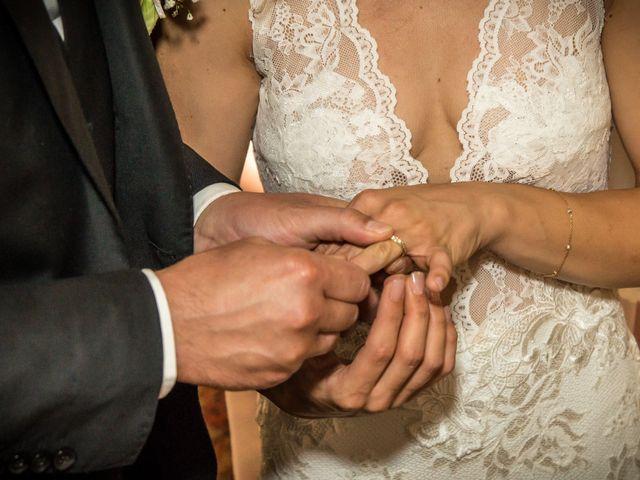 Le mariage de Matthieu et Aurélie à Draguignan, Var 45
